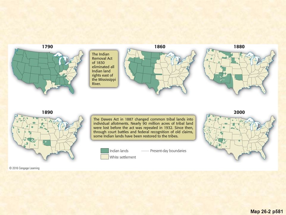 The Great West and the Agricultural Revolution, 1865– ppt download