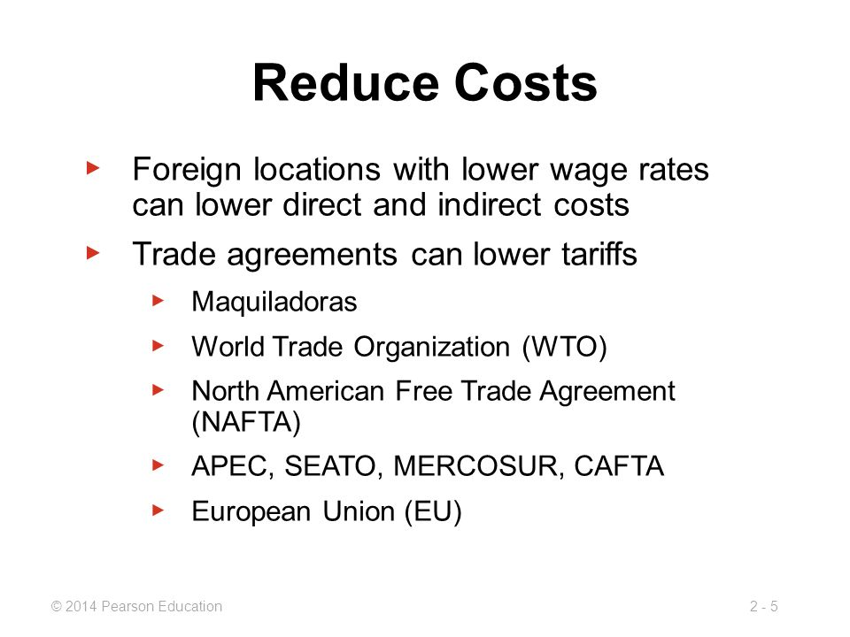 difference between direct cost and indirect cost pdf