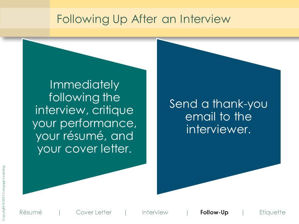 Employment Communication - ppt download
