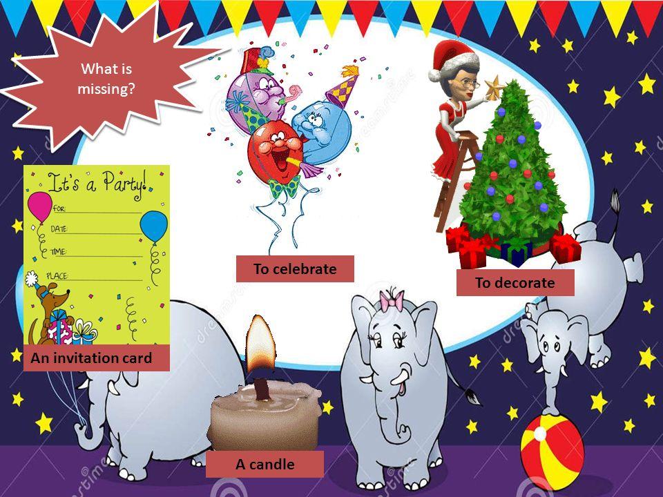 Birthday party birthday party t phonetic exercise p k 4 what stopboris Gallery
