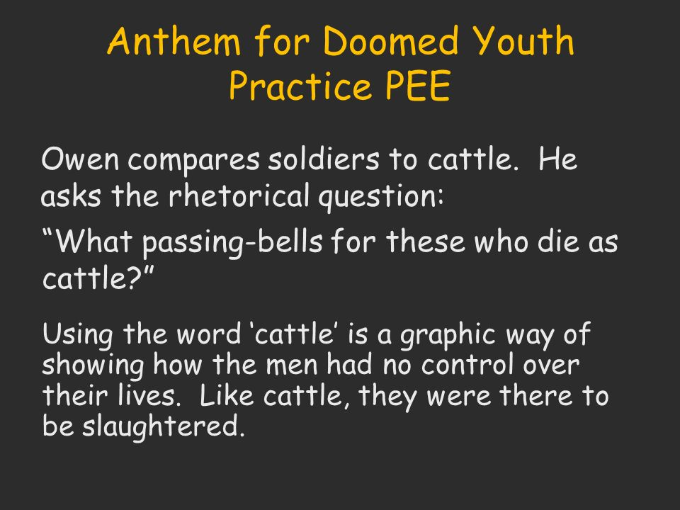 To Continue Comparing And Contrasting Both Poems Ppt Video