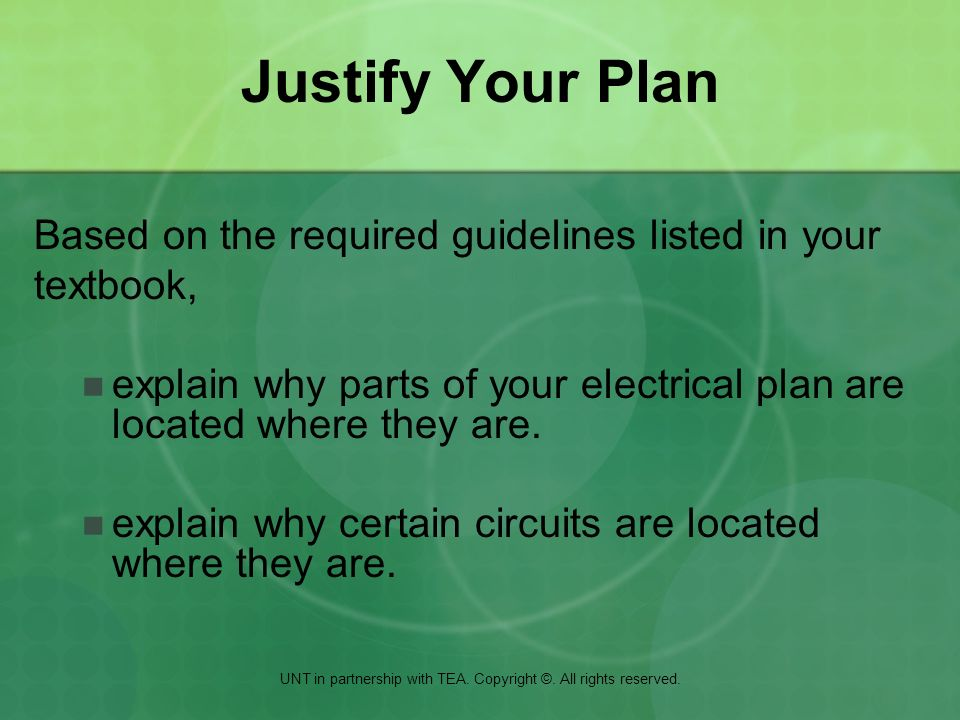 cadd draw the electrical plan  12 unt