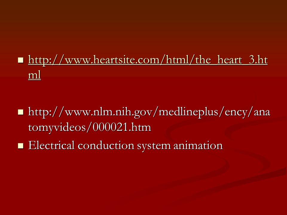 ppt video online download