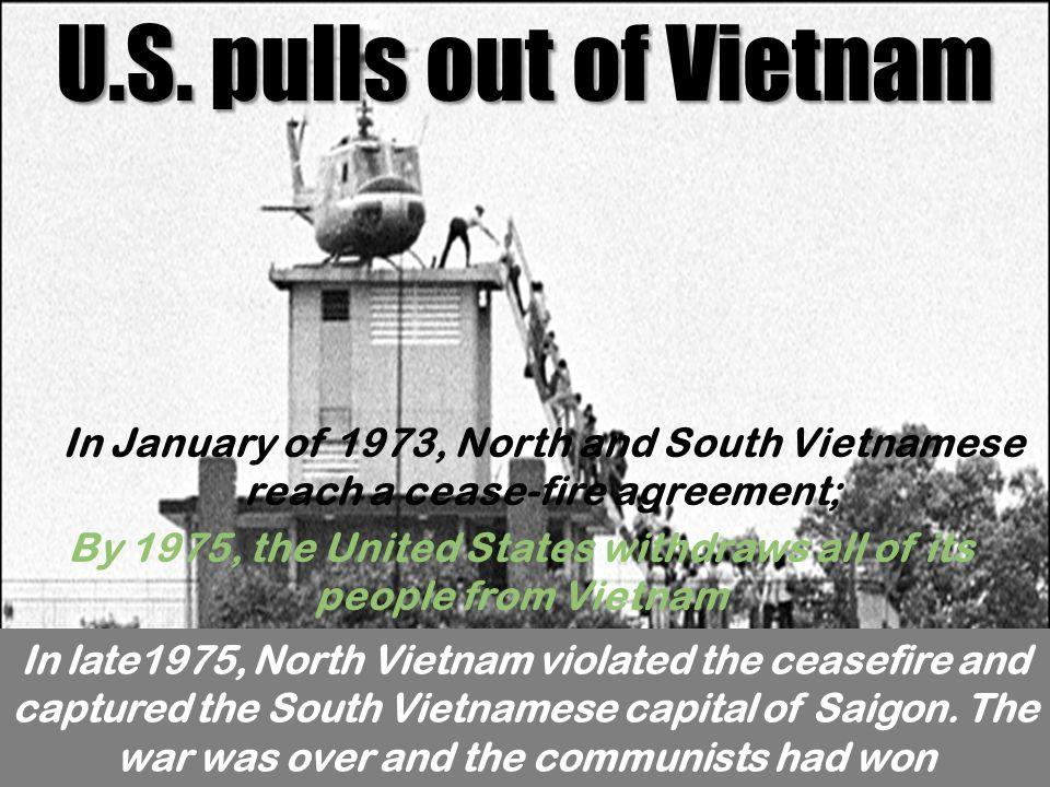 The Cold War Begins Ppt Video Online Download
