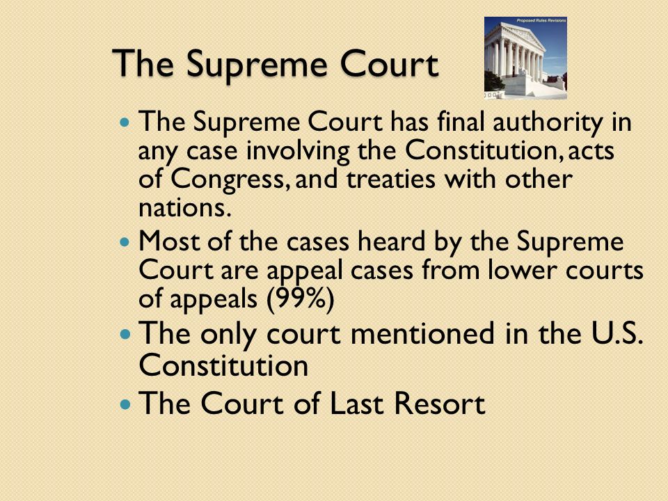 essay on constitutional interpretation Constitutional interpretation this research paper constitutional interpretation and other 64,000+ term papers, college essay examples and free essays are available now on reviewessayscom autor: review • january 20, 2011 • research paper • 1,115 words (5 pages) • 768 views.