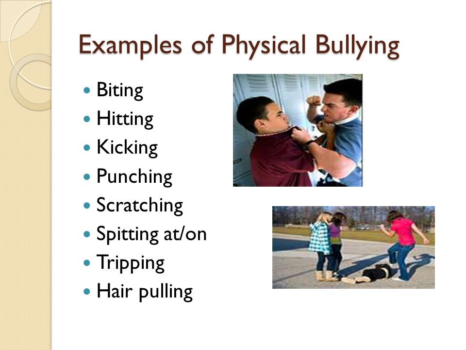 allen isd anti bullying initiative fall ppt download