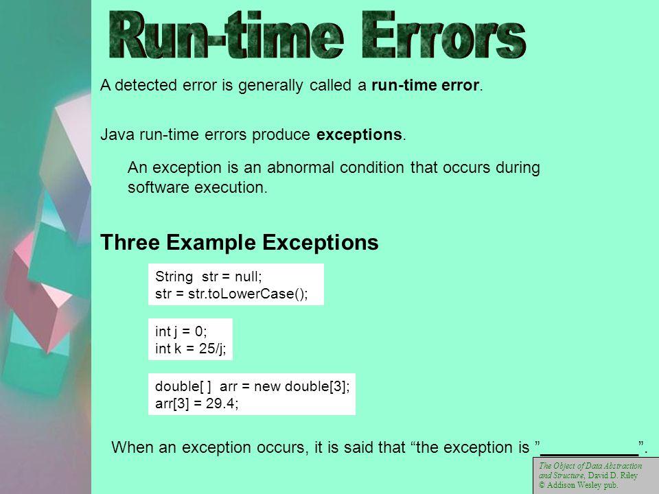 Program Errors Syntax errors Logic errors - ppt video online download