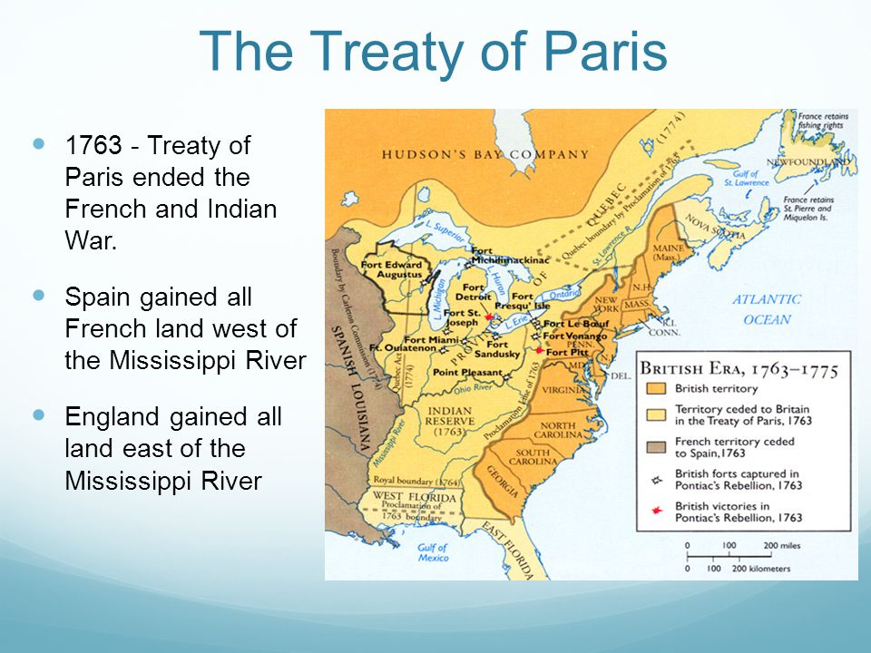 development of the west beyond the mississippi Development of the west beyond the mississippi essay, research paper the years 1840 to 1890 were a period of great growth for the united states.