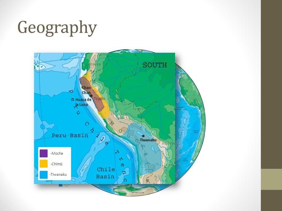 Chan Chan Peru Map.Artifacts Chan Chan Tiwanaku Huaca De La Luna Ppt Video