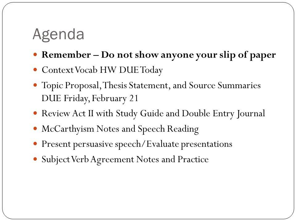 examples of career plan essay studymoderings