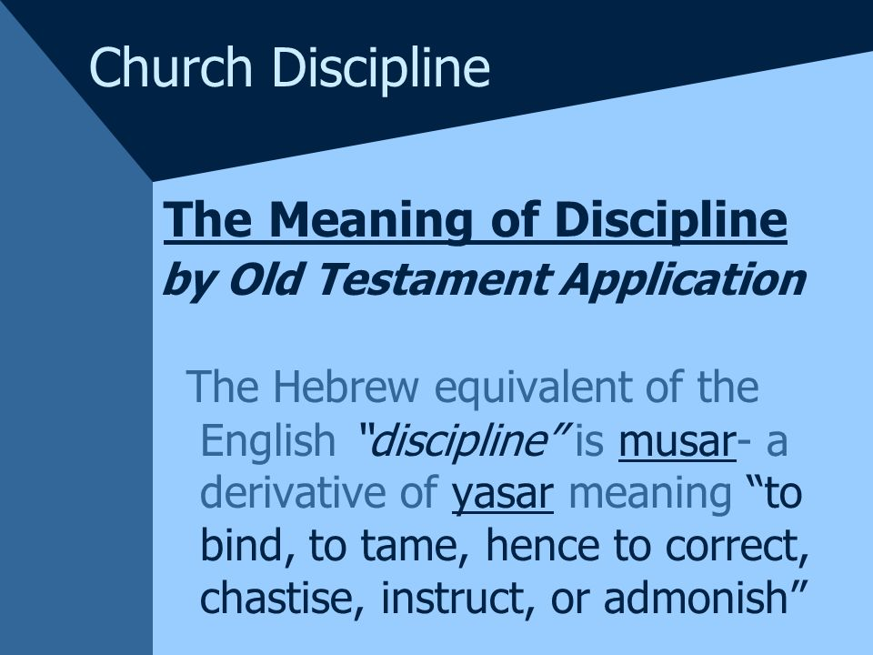 the academic definition and positive meaning of discipline Definition of discipline_1 noun in oxford advanced learner's dictionary meaning, pronunciation, picture, example sentences, grammar, usage notes, synonyms and more we use cookies to enhance your experience on our website, including to provide targeted advertising and track usage.