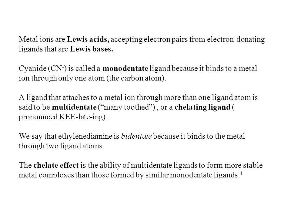 types of edta titration pdf