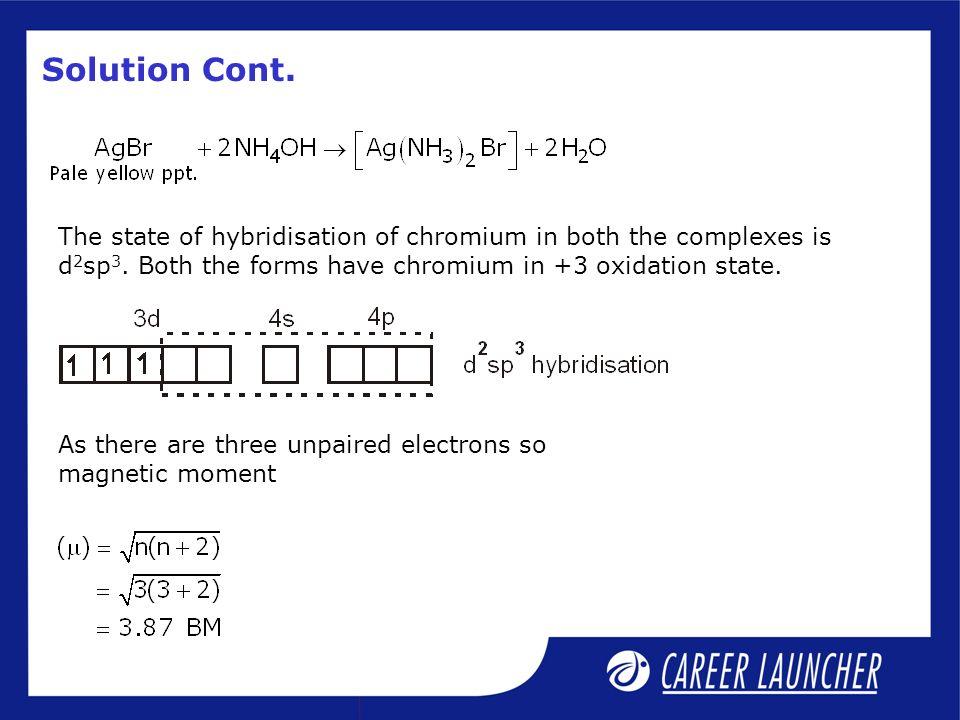 Chemistry  - ppt video online download