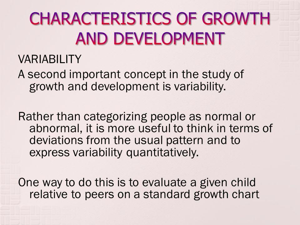 Craniofacial Growth And Development Postnatal Part 1 Ppt Video