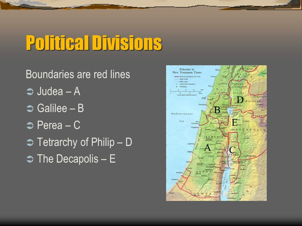 The Geography of Palestine - ppt video online download on at the temple of jerusalem in jesus time, map of wells in aguanga, large map of israel in jesus' time, map of nazareth in galilee, samaritans in jesus time, sea of galilee map jesus' time, houses in bethlehem in jesus time, map of jesus journey, capernaum in jesus time, map of jerusalem jesus time, map during jesus' time, palestine in christ's time, israel maps from jesus time, map of jesus travels, bethphage in jesus time, life during jesus' time, map holy land jesus' time, judea in jesus' time, map of cana in galilee, nazareth in jesus time,