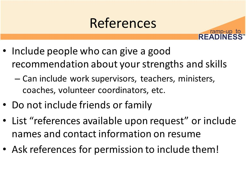 building a resume resume sections 10th grade advisory