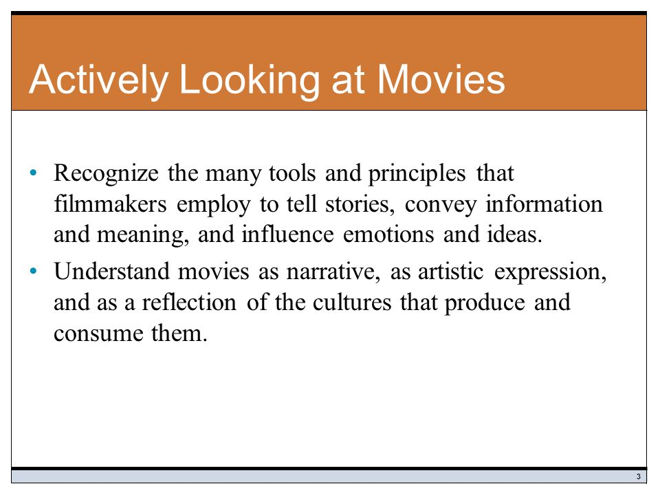 looking at movies 6th edition barsam
