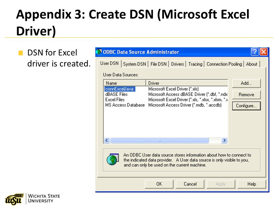 Enhancing Workflow through Batch Import from Excel to DSpace - ppt