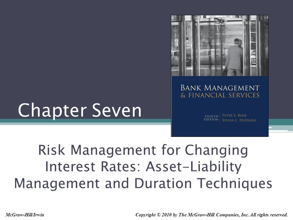 dissertation on banking risk management Unisa master of commerce in business management (full dissertation) finance, risk management and banking (98582 - fin) qualification stream: finance, risk m.