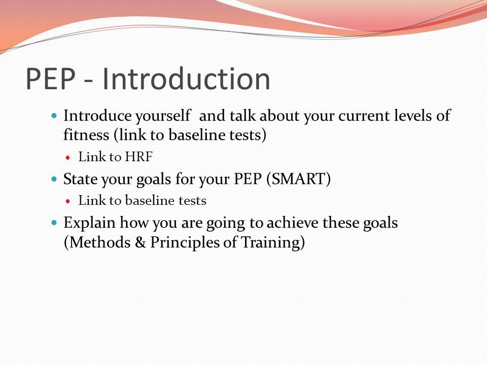 P e coursework pep calibri as resume font