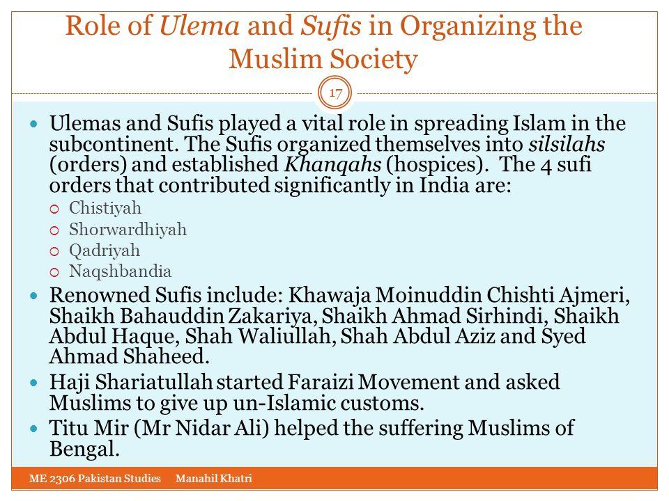 sufi movement in india pdf