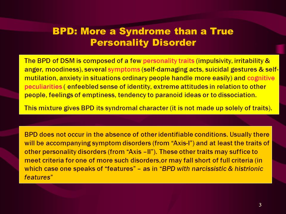 Professor of Clinical Psychiatry - ppt download