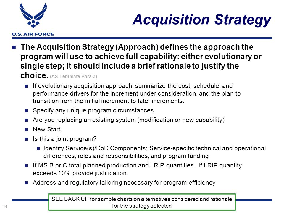 Sample Acquisition Strategy Kleo Bergdorfbib Co