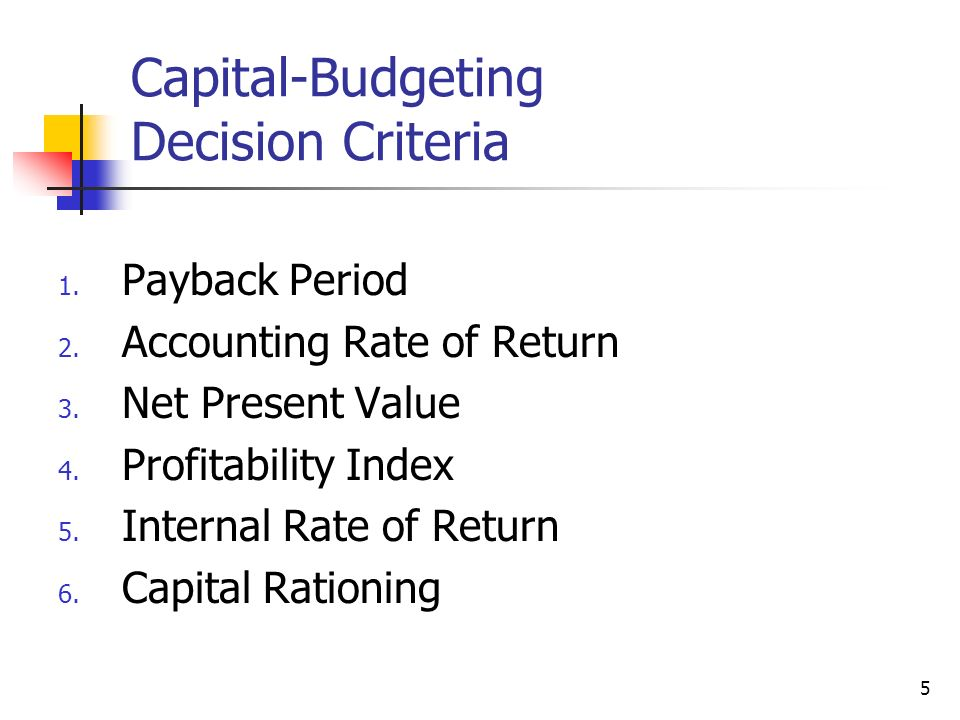 internal rate of return and slab casting essay Internal rate of return: it is at that rate of return at which the pv of total cash inflows = the pv of total cash outflows it is at that rate of return at which npv = zero.