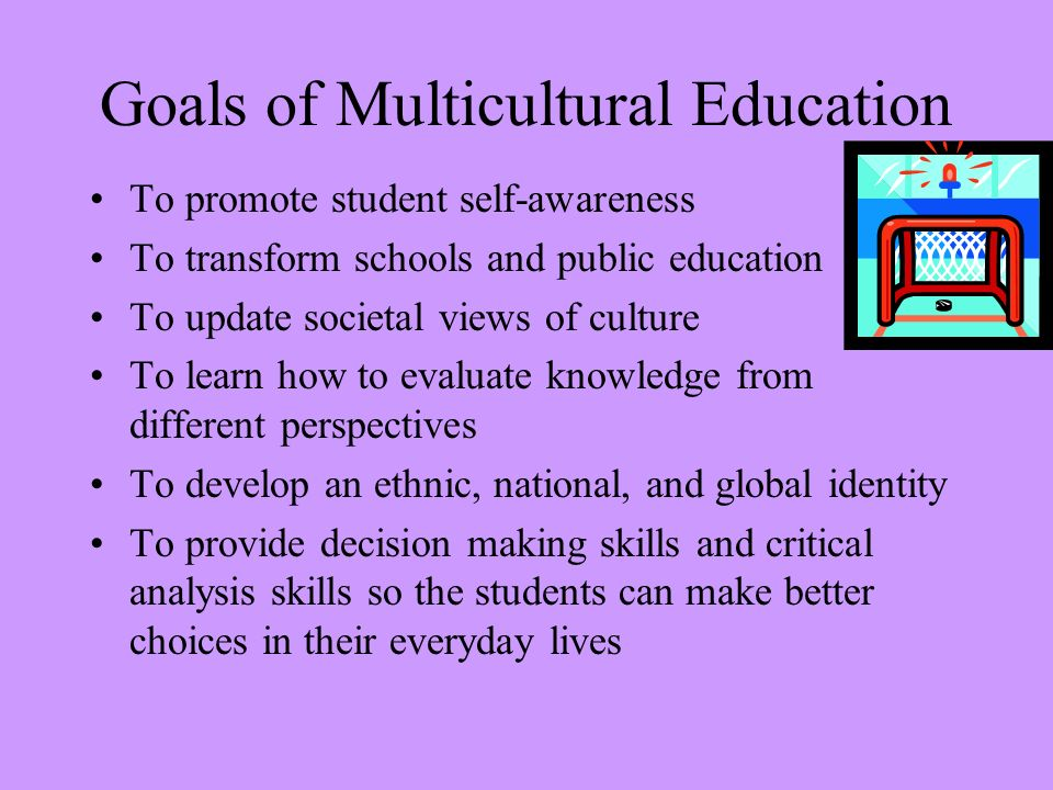 an overview of multicultural education in america Multicultural education is a set of educational strategies developed to assist teachers when responding to the many issues created by the rapidly changing demographics of their students  america's atonement: racial pain, recovery rhetoric, and the pedagogy of healing, 2004 ny: peter lang.
