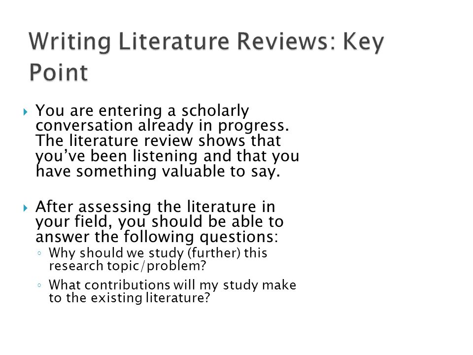 documented argument of the awakening essay The awakening critical essays kate chopin homework help sample essay outlines print print document pdf in kate chopin's novel the awakening, various characters might be considered antagonists, including the following: edna pontellier becomes increasingly antagonistic toward her.