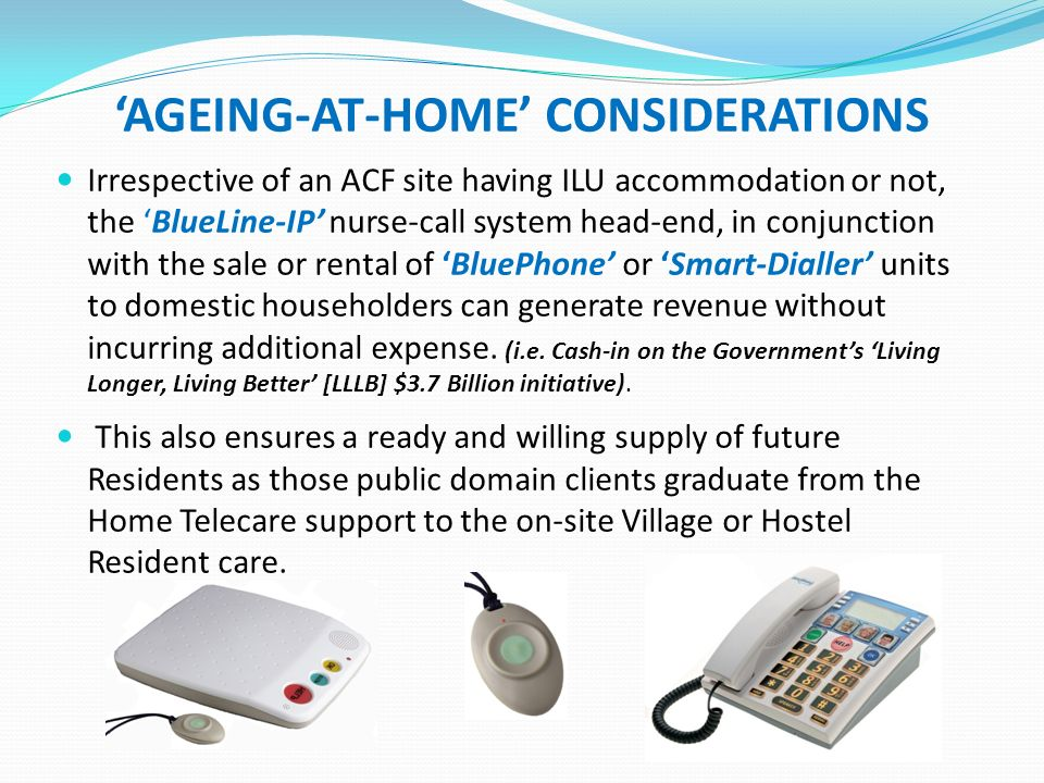 Smart callers blueline ip nurse call system presentation ppt 23 asfbconference2016 Choice Image