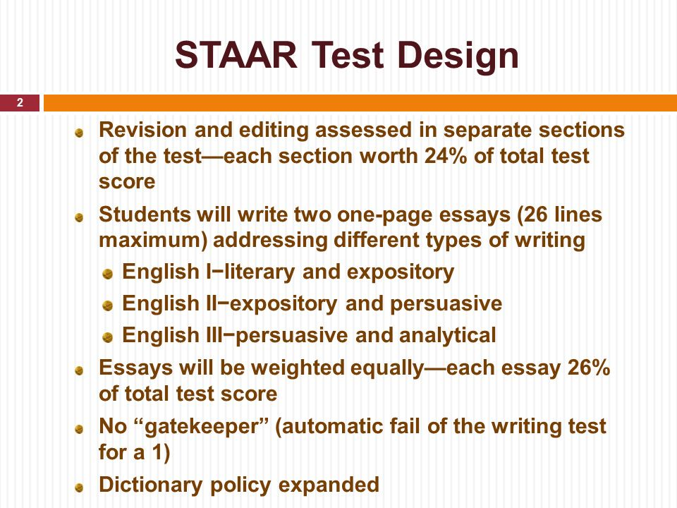 Victoria young director of reading writing and ppt video online 2 staar malvernweather Images