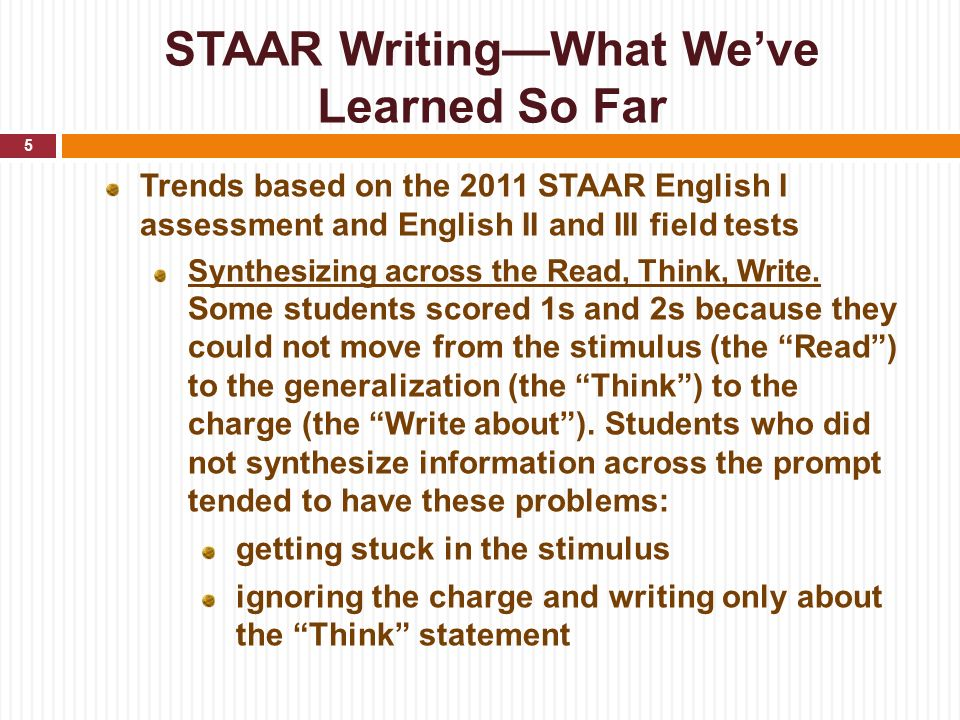 Victoria young director of reading writing and ppt video online 5 staar malvernweather Images