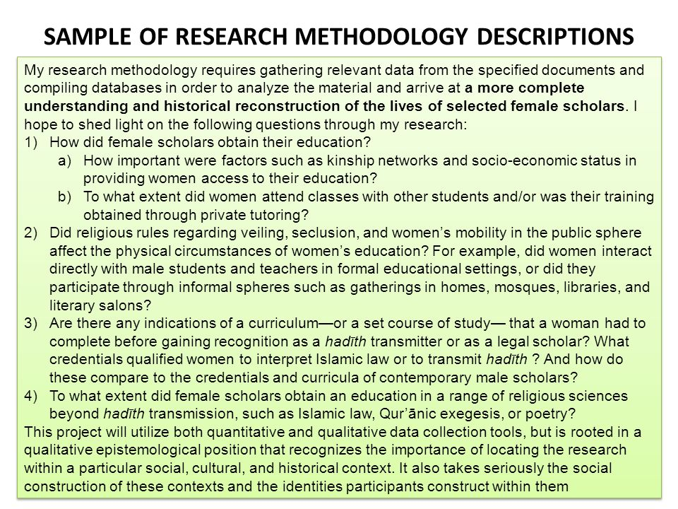 what is data collection in research methodology pdf