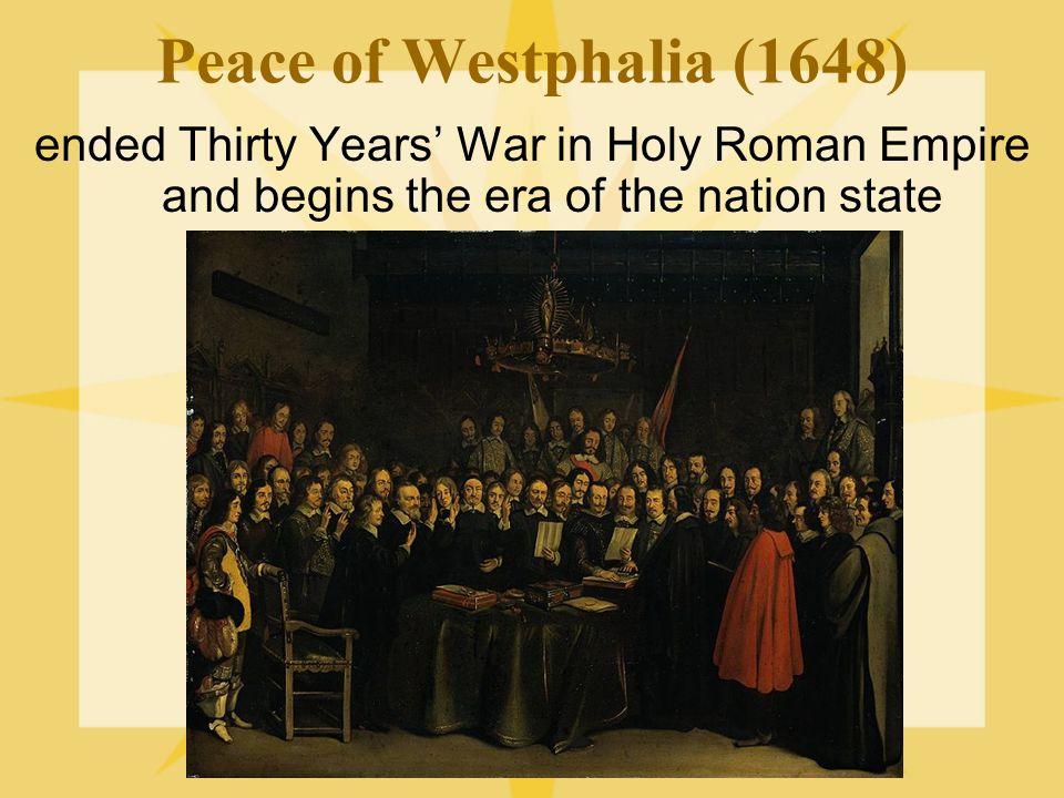peace of westphalia 1648 pdf