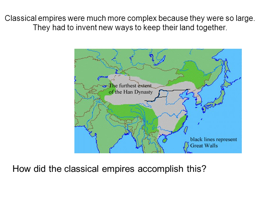 which mesopotamian empire accomplished the most