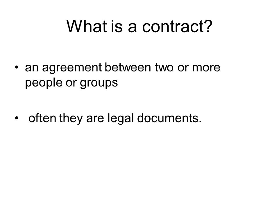The Social Contract And Secession Ppt Video Online Download