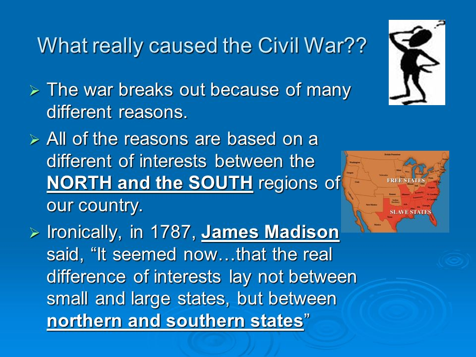 500 word essay on the civil war Anythingchott's words about 500-word essays essay fulfills assignment topic length a basic requirement of any essay assigned in my classes is that it must fulfill the assignment: it must be on the assigned topic (or on one of the assigned topic options).