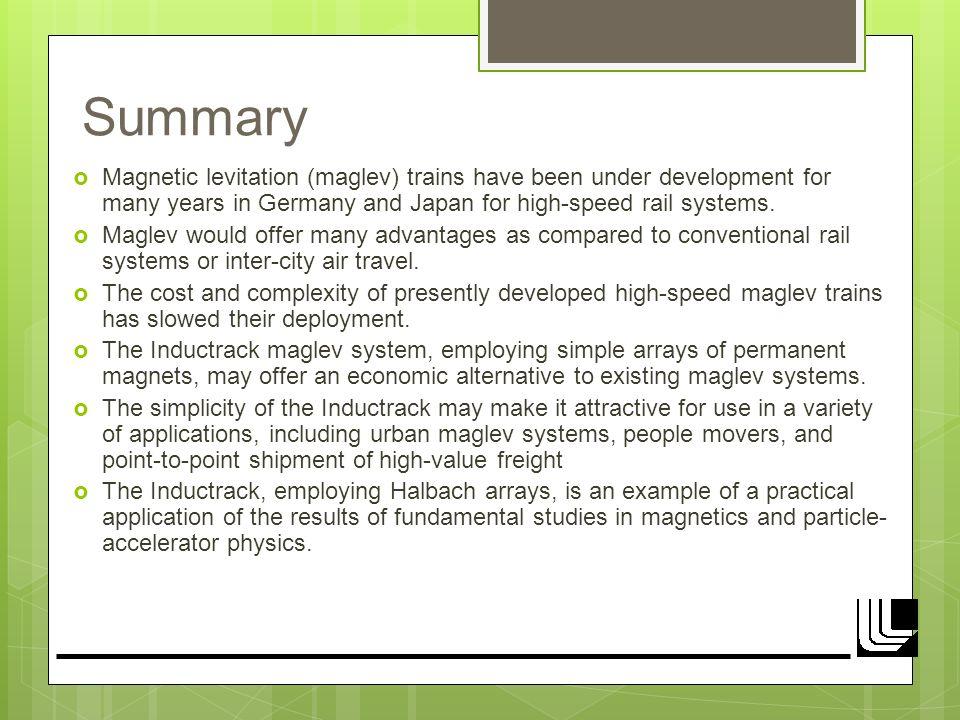 development of underdevelopment summary