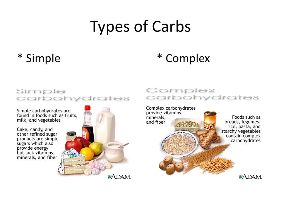 One of the three energy providing nutrients - ppt download