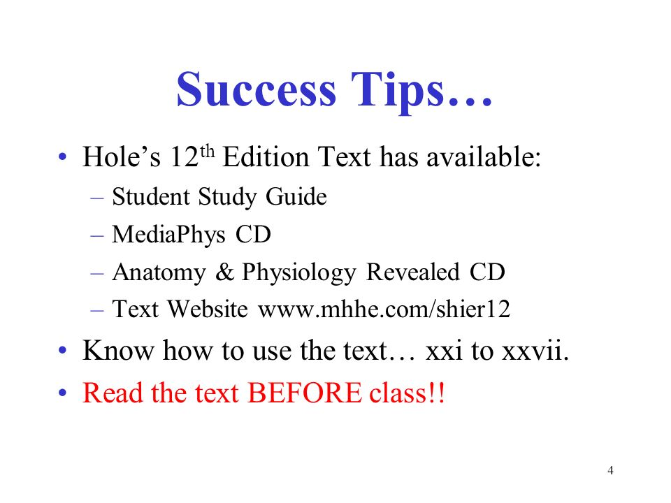 Chapter 1 Lecture PowerPoint - ppt video online download