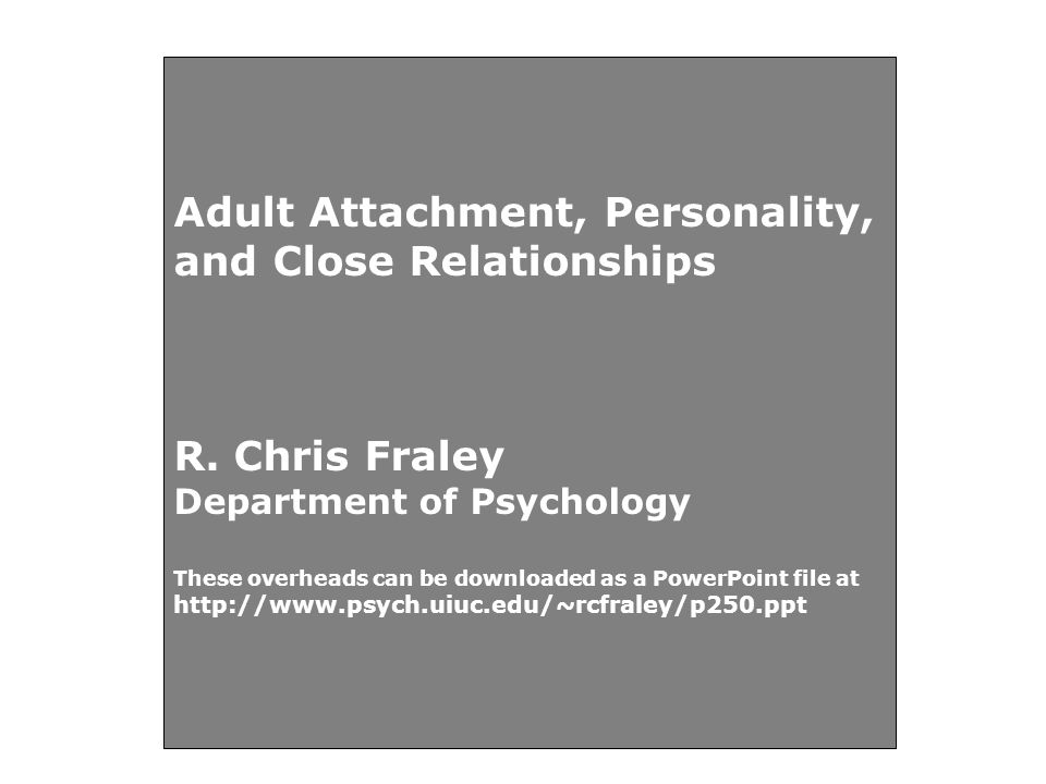 adult-attachment-issues