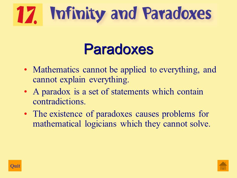 The Learnability-Godel Paradox