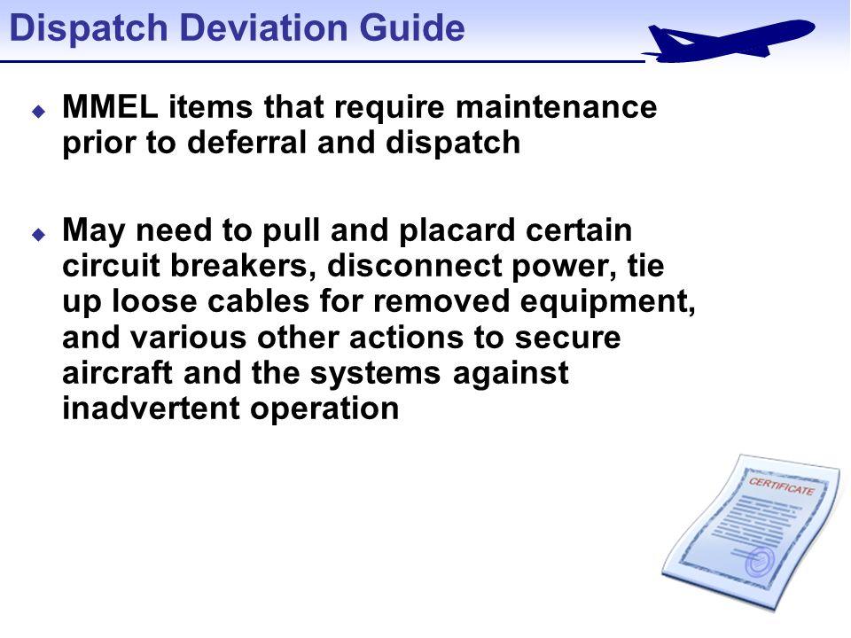 documentation for maintenance ppt video online download rh slideplayer com