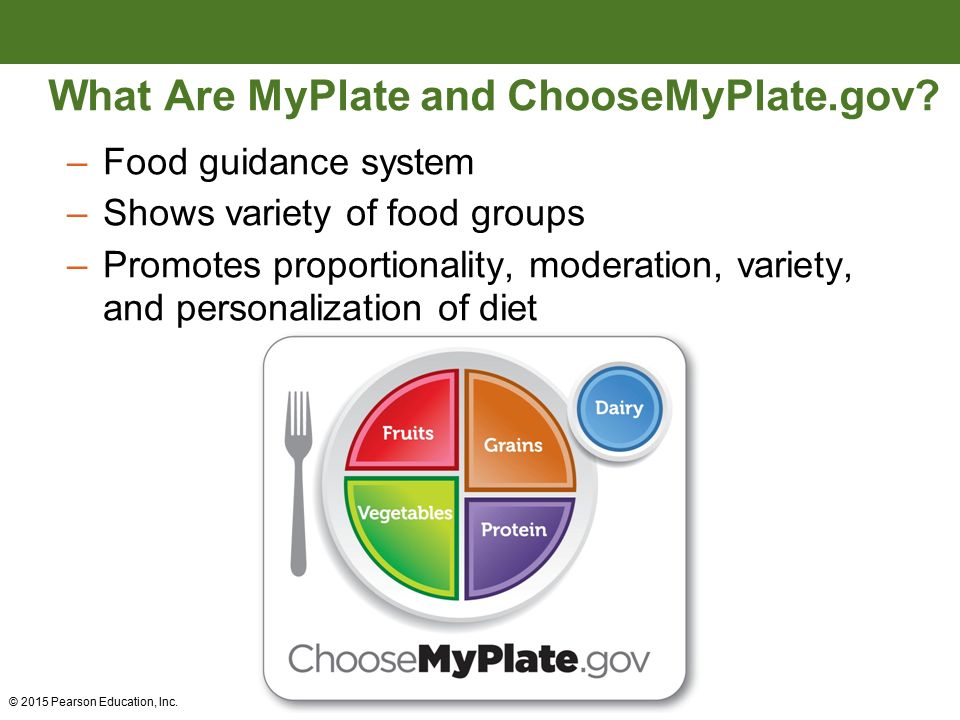 Tools For Healthy Eating Ppt Video Online Download