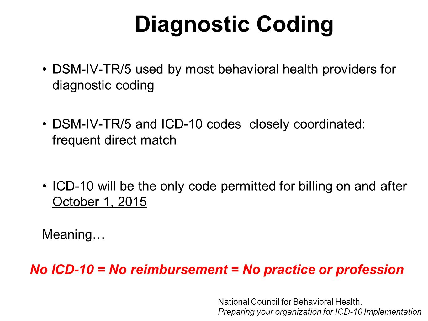 icd 10 code for seizure disorder
