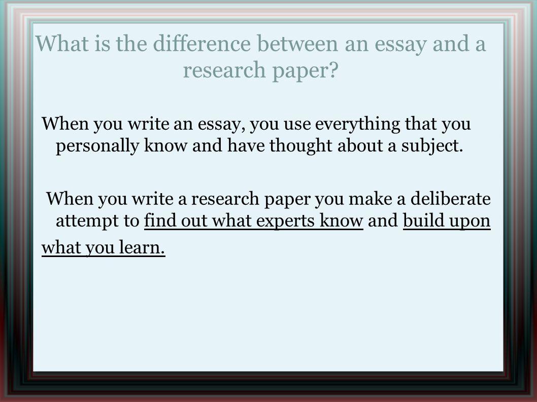 advantages and disadvantages essay questions writing