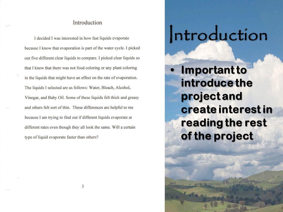 Tolu science project 9 5-2012.