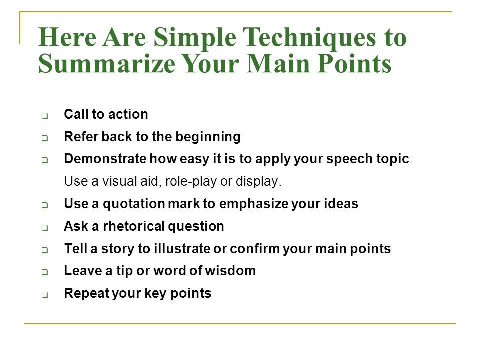 How To Present A Paper At An Academic Conference Ppt Download