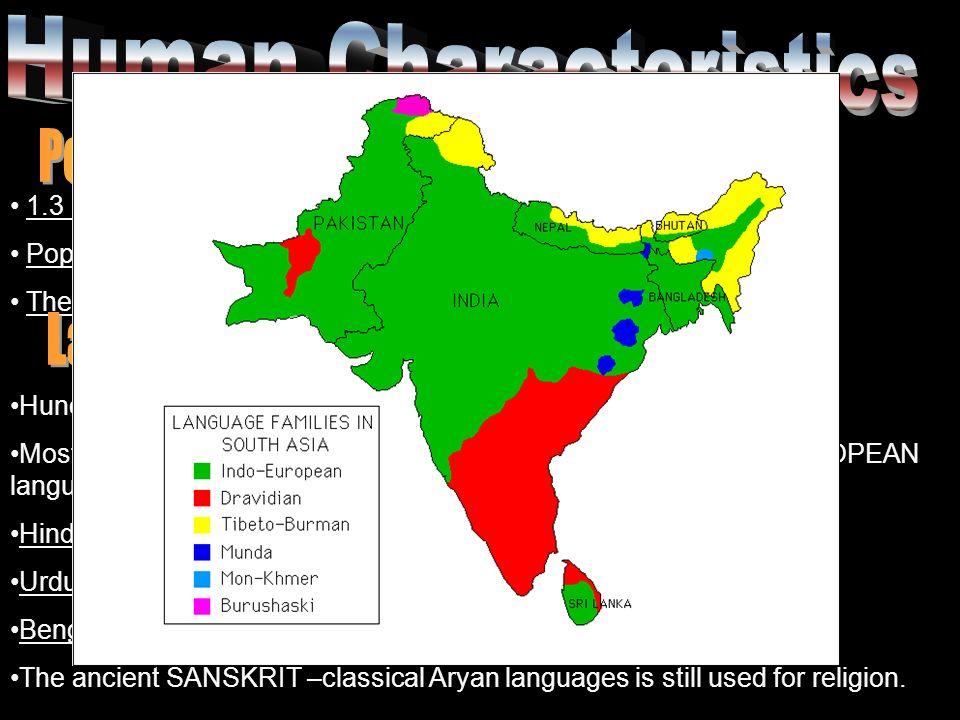 South Asia India Pakistan Nepal Bhutan Bangladesh Sri Lanka Maldives
